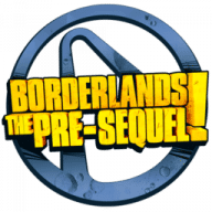 Borderlands: The Pre-Sequel! free download for Mac