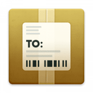 Deliveries free download for Mac