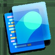 QuartzCode free download for Mac