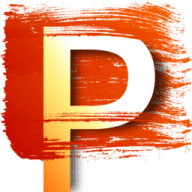 Corel Painter free download for Mac