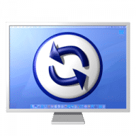 John's Background Switcher free download for Mac