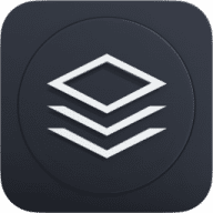 Archeeve free download for Mac