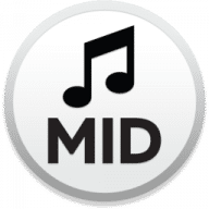 MIDI to MP3 free download for Mac