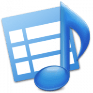 Tag Editor free download for Mac