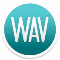 To WAV Converter free download for Mac