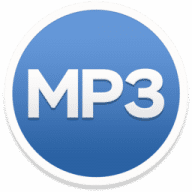 To MP3 Converter free download for Mac