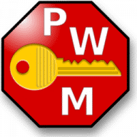 PWMinder free download for Mac