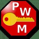 PWMinder