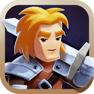 Braveland free download for Mac
