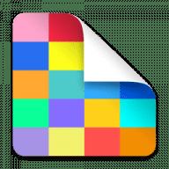 Deckset free download for Mac