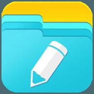 Folder Color free download for Mac