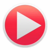 SupremePlayer free download for Mac