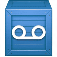 Decipher VoiceMail free download for Mac
