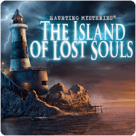 Haunting Mysteries: The Island of Lost Souls CE free download for Mac