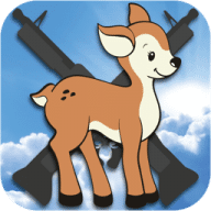 Critter Crush free download for Mac