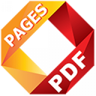 PDF to Pages Converter free download for Mac