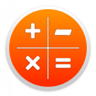 Vibrant Calculator free download for Mac