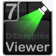 IP Camera Viewer free download for Mac
