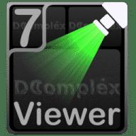 IP Camera Viewer free download for Mac