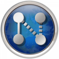 NavHelper free download for Mac