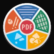 PDFtor free download for Mac