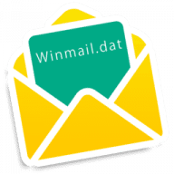 Winmail Reader free download for Mac