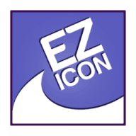 EZicon free download for Mac
