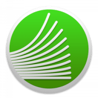 Riffle free download for Mac