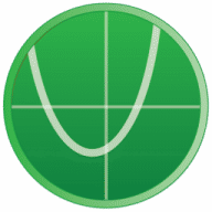 Quadratic free download for Mac