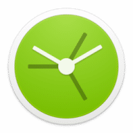 World Clock Pro free download for Mac