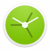 World Clock Pro