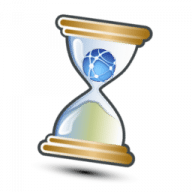 URLTimer free download for Mac