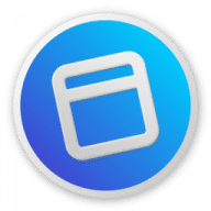 AppGrid free download for Mac