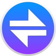 Base Converter Pro free download for Mac