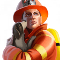 Rescue Team 4 free download for Mac