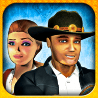 Hide & Secret: Treasures of the Ages free download for Mac
