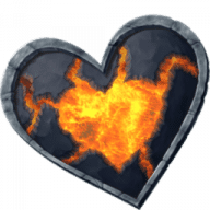 Love Chronicles: Salvation free download for Mac