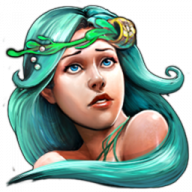 Nightmares from the Deep: The Siren's Call free download for Mac
