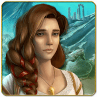 Fierce Tales: Marcus' Memory CE free download for Mac