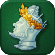 Royal Envoy 3 free download for Mac