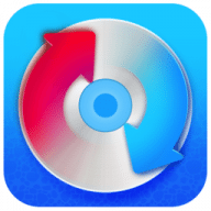Voilabits DVDRipper free download for Mac