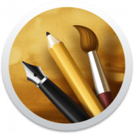 Paint free download for Mac