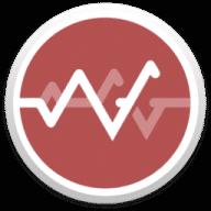 AG Audio Watermark Generator free download for Mac