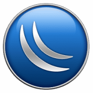 Winbox free download for Mac