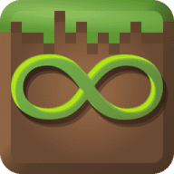 MultiMC free download for Mac