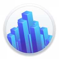 WALTR free download for Mac