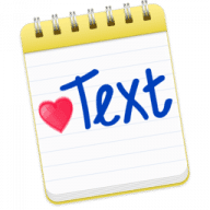 Favorite Text free download for Mac
