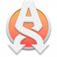 Altunenator free download for Mac