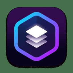 Blocs For Mac Review 19 41 User Reviews