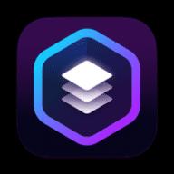 Blocs free download for Mac
